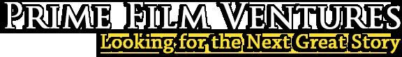 Prime Film Ventures
